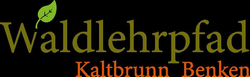 Waldlehrpfad Kaltbrunn-Benken